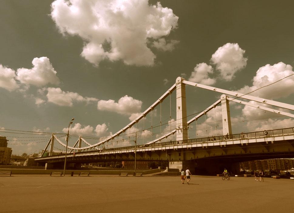 krimsky_most