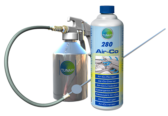 tunap-280-281-air-co
